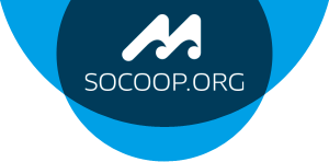 socoop.ch